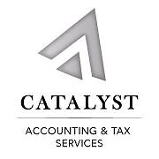 Payroll Compliance Practitioner