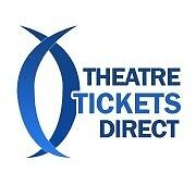 Sales Assistant with Good Math Skills for Theatre Ticketing Company