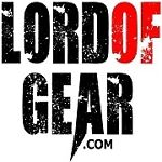LORD OF GEAR