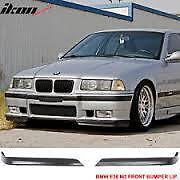 94-98 BMW M3 FRONT BUMPER - ONLY $199
