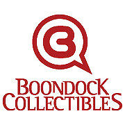 Boondock Collectibles