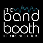 The Band Booth - Tuition/ Recording & Rehearsal Studio Dandenong Greater Dandenong Preview