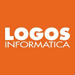 Logos Informatica Srl