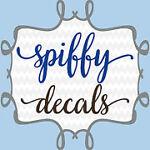 Spiffy Decals