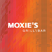 Moxie's Kamloops Hiring Culinary Team Members