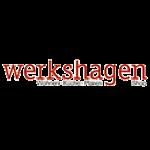 Werkshagen Online Shop