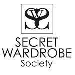 Secret Wardrobe Society