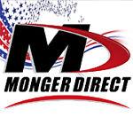 Monger Direct