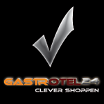 GASTROTEL24