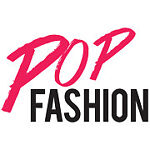 Pop Fashion co