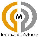 InnovateModz