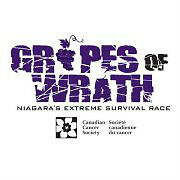 Volunteer for Grapes of Wrath