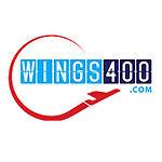 wings400