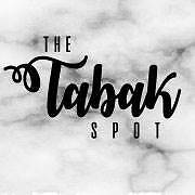 The Tabak Spot Kings Park Brimbank Area Preview