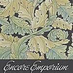 The Encore Emporium