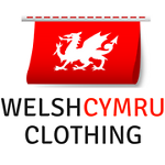 WelshCymruClothing