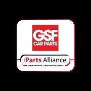 Parts Delivery Driver Glasgow
