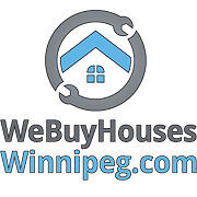 We Buy Houses Winnipeg Wants to Buy YOUR House!