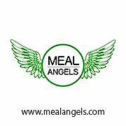 BE A MEAL ANGELS REP/MENTOR IN THE LONDON AREA EARN $1000/WK