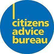 Volunteer Admin Assistants Needed - Drumchapel Citizens Advice Bureau