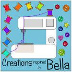 creationsinspiredbybella