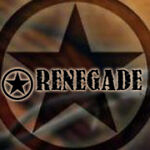 Renegade Stores
