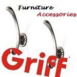 Griff Furniture Accessories