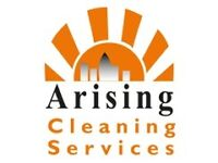 Local Domestic Cleaners Needed, Part-time, Self-Employed, Regular Work Available.