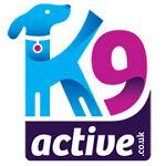 k9active-dog-accessories