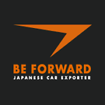 BE FORWARD AUTO PARTS UK