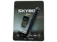 skybox openbox amiko wifi dongles to connect your box wireless ethernet nt needed