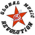 globalmusicrevolution