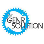 The Gear Solution