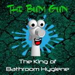 thebumgun-bidet-sprayers