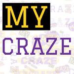 MyCraze