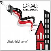 GIVE YOUR WALLS A NEW LIFE WITH CASCADE PAINTING AND DESIGN ltd