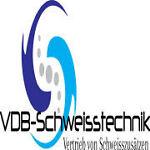 VDB Schweisstechnik