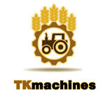 tkmachines