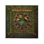 Overkill CD