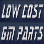 lowcostgmparts