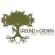 LOOKING FOR GROUNDSMEN FOR TREE CARE COMPANY