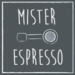 misterespresso-essen