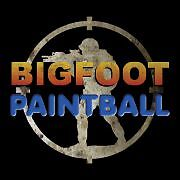 BIGFOOT PAINTBALL!! Great deal 40% off already reduced pricing!