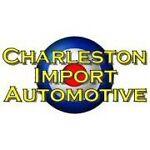 Charleston Import Auto