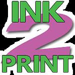 Ink2Print Computer Shop