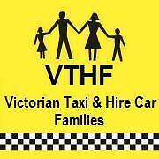 VTHF - Taxi License Leasing Services Essendon Moonee Valley Preview