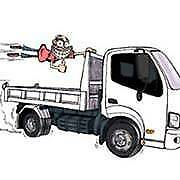 Call Now Truck Hire