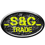 s-g-tradestore