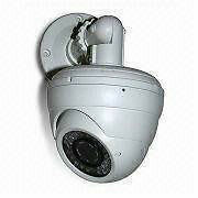 Security System Installation * Special Long weekend offer
