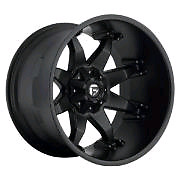 Looking for 22x14 wheels